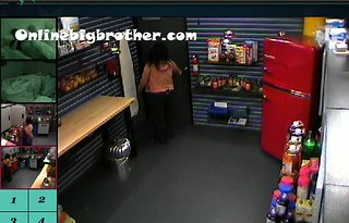 BB13-C4-8-1-2011-2_17_07.jpg | by onlinebigbrother.com