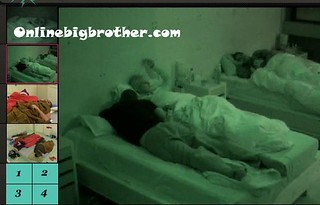 BB13-C1-8-1-2011-2_44_37.jpg | by onlinebigbrother.com