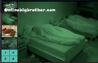 BB13-C1-8-3-2011-6_53_41.jpg | by onlinebigbrother.com