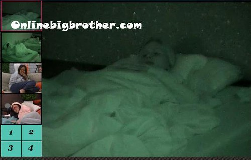 BB13-C2-8-4-2011-2_38_37.jpg | by onlinebigbrother.com