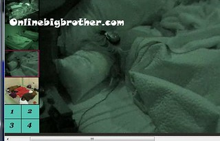 BB13-C3-8-4-2011-4_36_07.jpg | by onlinebigbrother.com