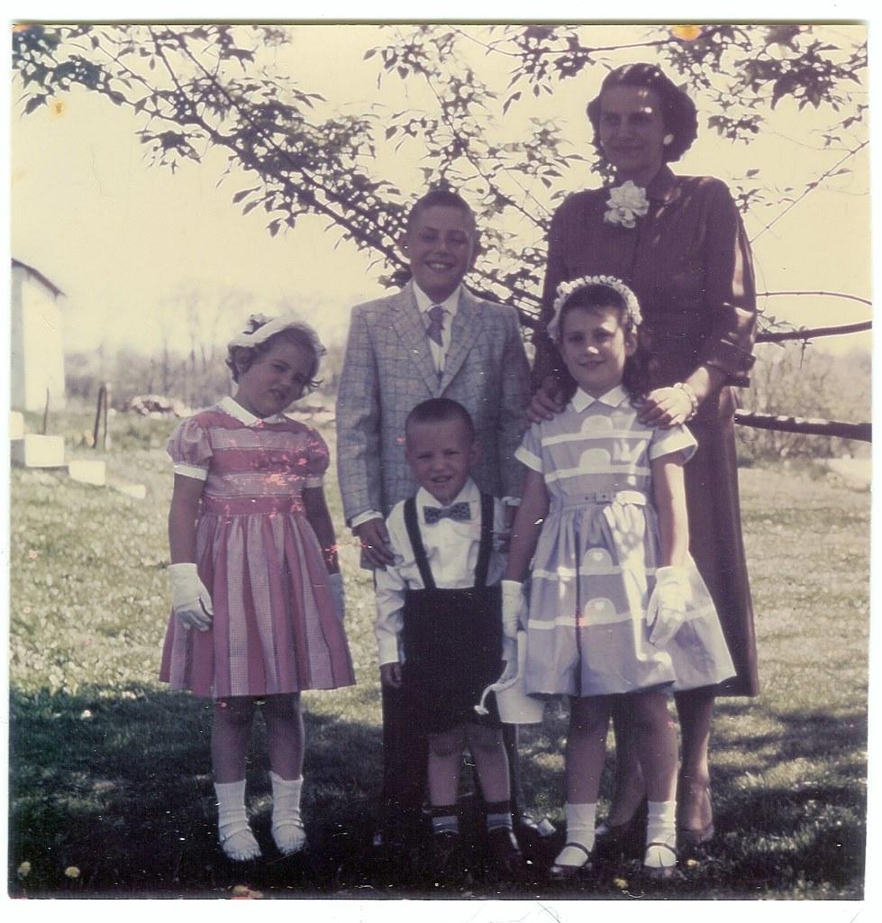 Rosemary Winder And Family Easter 1959 Sally Jo John H Watermelon Wallpaper Rainbow Find Free HD for Desktop [freshlhys.tk]