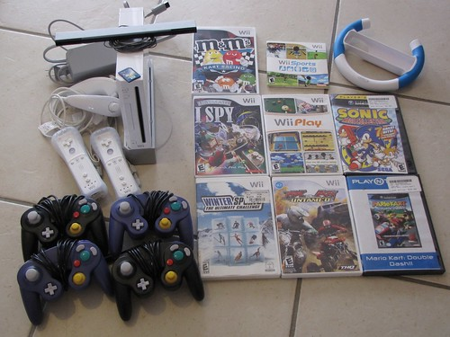 how to get wii games for free without sd caed