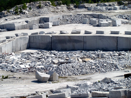 Nc Granite Quarry Mt Airy Nc 3663 Bobistraveling Flickr