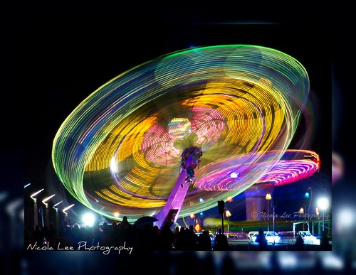 Bray Summerfest | by Nicola Lee Photography
