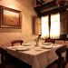 Groupalia y Restaurante Velagua: nuevo Menú veraniego aragonés