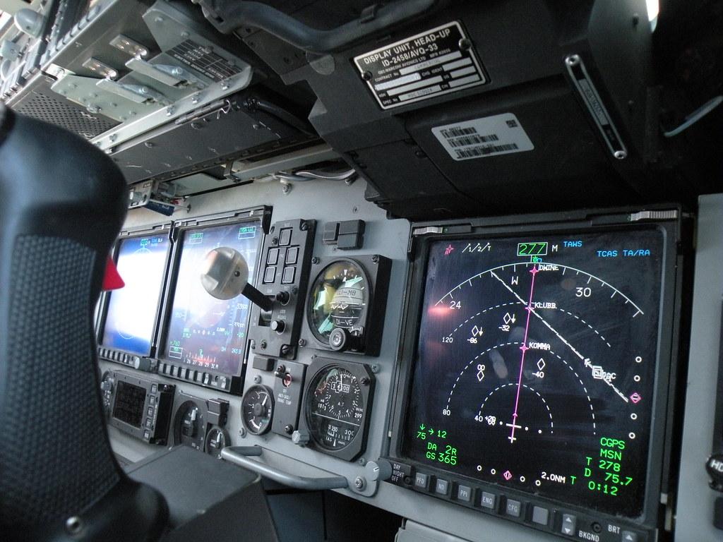 Boeing C135  Wikipedia