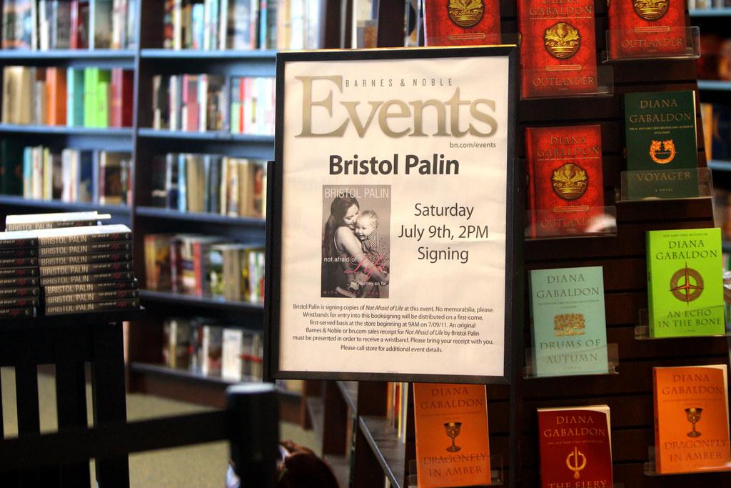 Image Result For Bristol Palin