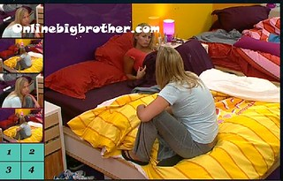 BB13-C4-7-14-2011-12_10_45.jpg | by onlinebigbrother.com