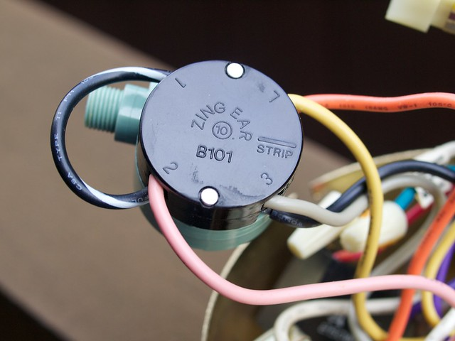 Wire Capacitor Ceiling Fan Wiring Diagram As Well Ceiling Fan Light