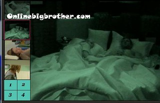 BB13-C1-7-17-2011-2_38_22.jpg | by onlinebigbrother.com