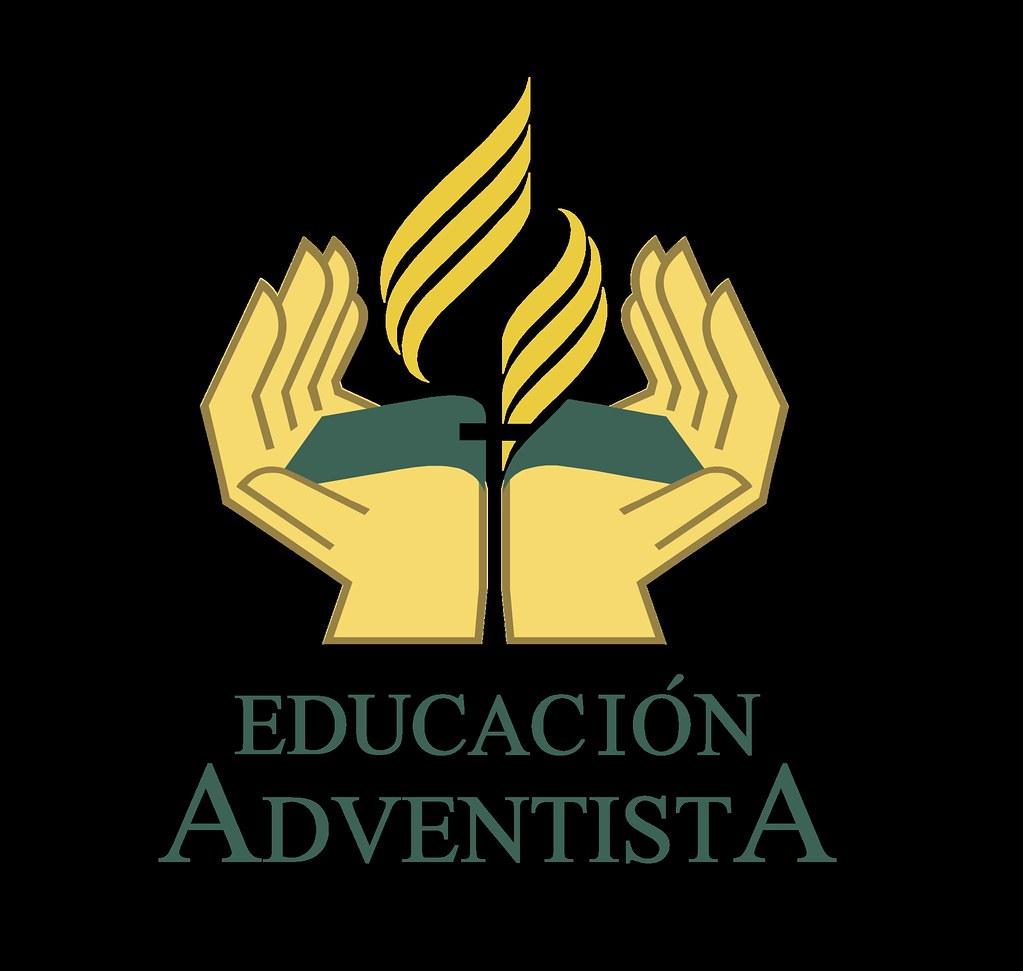 Logo Adventista Png Logo Educacion Adventista Png