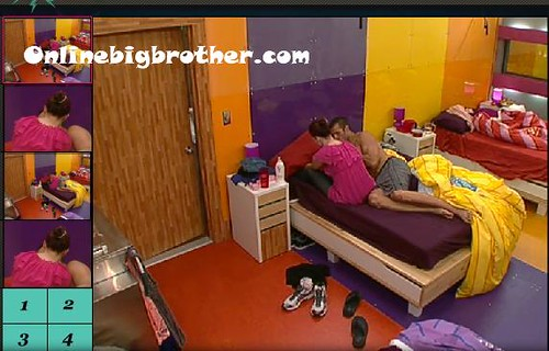 BB13-C2-7-18-2011-3_17_19.jpg | by onlinebigbrother.com