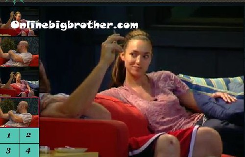 BB13-C4-7-20-2011-12_38_05.jpg | by onlinebigbrother.com