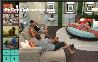 BB13-C1-7-22-2011-4_07_30.jpg | by onlinebigbrother.com