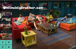 BB13-C4-7-24-2011-1_49_10.jpg | by onlinebigbrother.com