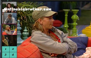 BB13-C3-7-26-2011-12_15_59.jpg | by onlinebigbrother.com