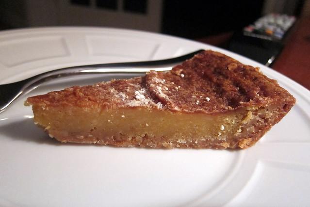 Image Result For Crack Pie Milk Bar