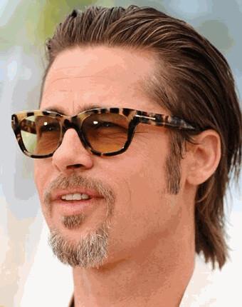 Brad-Pitt-Tom-Ford-FT-...