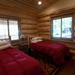 Elk Park Cabin 9