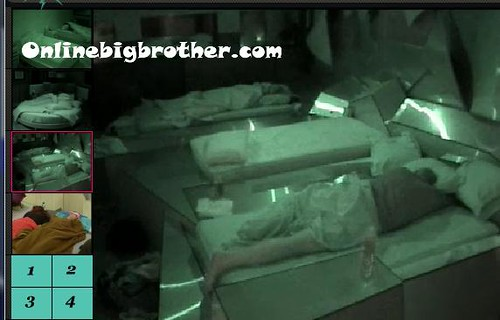 BB13-C3-7-29-2011-10_46_14.jpg | by onlinebigbrother.com