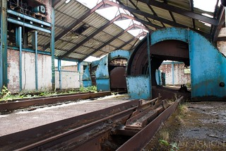 Chatterley Whitfield-008 | by Xan Asmodi