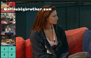 BB13-C3-7-31-2011-2_02_44.jpg | by onlinebigbrother.com