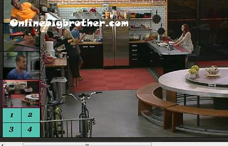 BB13-C4-8-2-2011-11_50_03.jpg | by onlinebigbrother.com