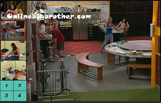 BB13-C1-8-5-2011-4_06_11.jpg | by onlinebigbrother.com