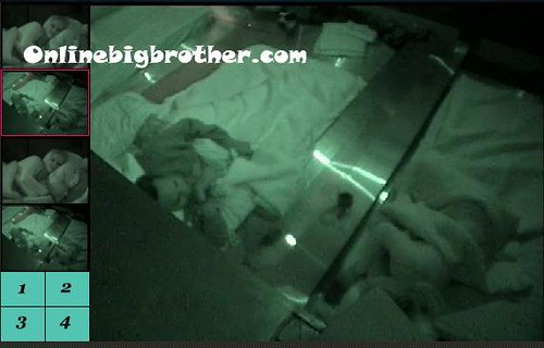 BB13-C1-8-6-2011-1_27_45.jpg | by onlinebigbrother.com