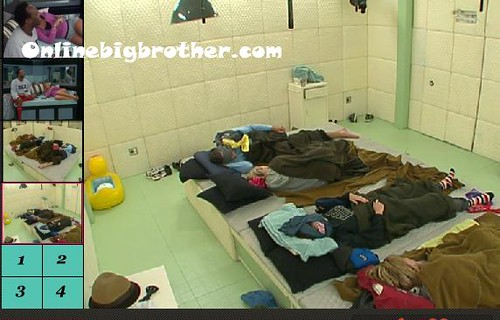 BB13-C4-8-6-2011-2_50_15.jpg | by onlinebigbrother.com