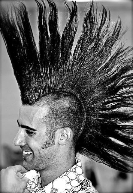 Tyson Hair Design Reviews