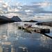 norvegia - norway - lofoten