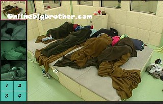 BB13-C2-8-7-2011-9_19_58.jpg | by onlinebigbrother.com