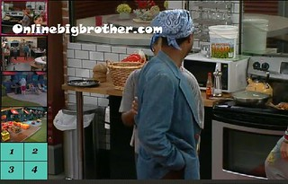 BB13-C2-8-7-2011-2_20_40.jpg | by onlinebigbrother.com