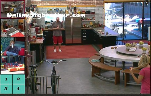 BB13-C2-8-7-2011-11_24_57.jpg | by onlinebigbrother.com