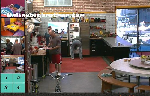 BB13-C4-8-7-2011-11_11_37.jpg | by onlinebigbrother.com