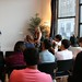 hackNY Summer Series #8 with Whitney Hess