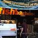 Fish_Restaurant