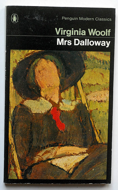 masculinity mrs dalloway virginia woolf On this day in 1925, mrs dalloway—arguably the most famous work by iconic modernist writer and pioneer of the stream of consciousness narrative technique, virginia woolf—was first published capturing the complex and disquieting interiority of clarissa dalloway, a fictional high-society woman in post–wwi england, over the course of a.
