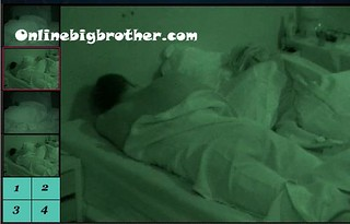 BB13-C1-7-12-2011-3_05_14 | by onlinebigbrother.com