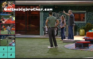 BB13-C3-7-12-2011-12_41_14 | by onlinebigbrother.com