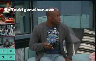 BB13-C4-7-12-2011-6_35_54 | by onlinebigbrother.com