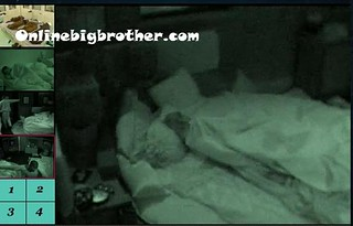 BB13-C4-7-13-2011-7_03_33.jpg | by onlinebigbrother.com
