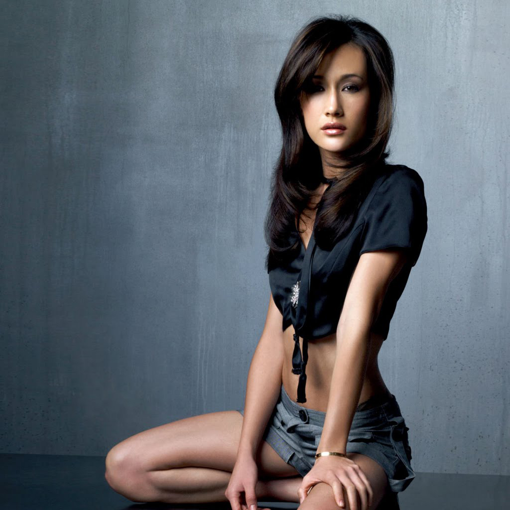 Maggie Q nudes (69 photos), Pussy, Is a cute, Feet, legs 2020
