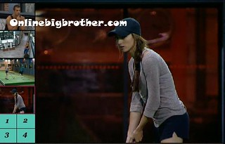 BB13-C4-7-14-2011-2_58_45.jpg | by onlinebigbrother.com