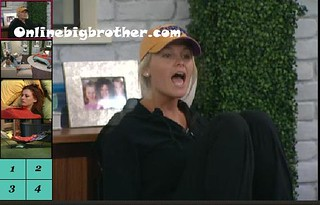 BB13-C2-7-16-2011-11_39_35.jpg | by onlinebigbrother.com