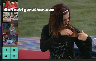 BB13-C3-7-17-2011-12_19_35.jpg | by onlinebigbrother.com