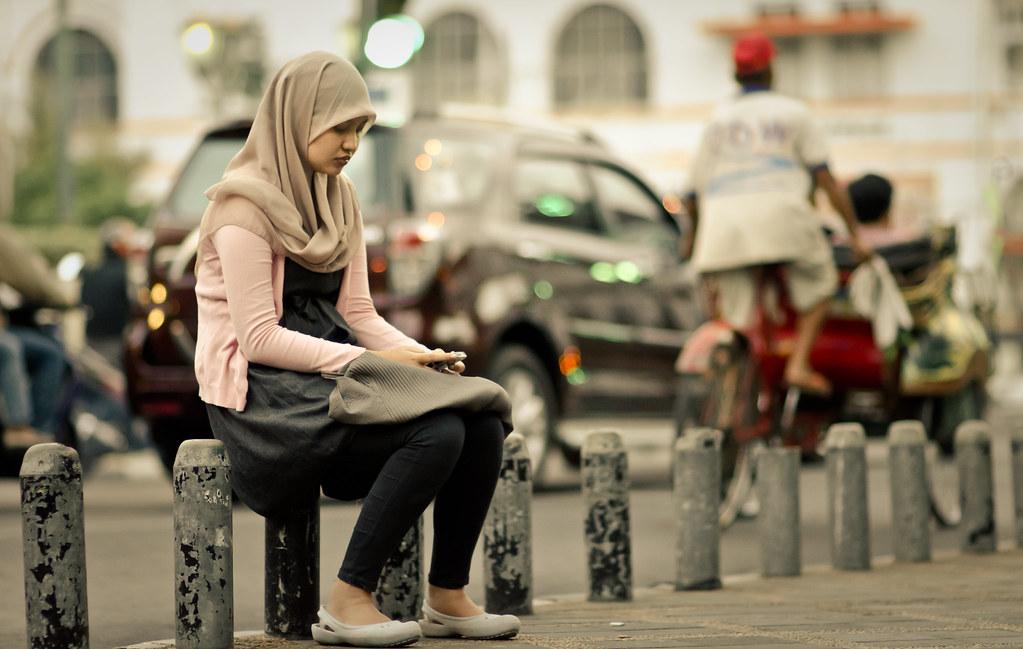 Malioboro Yogyakarta Bak Serbuk Sari Bagi Wisatawan