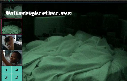 BB13-C1-7-19-2011-3_45_58.jpg | by onlinebigbrother.com
